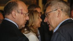 Landini contro il presidente di Confindustria su ArcelorMittal: