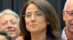 Muere a los 48 años la alcaldesa pedánea de Puente Tocinos (Murcia) días después de ser