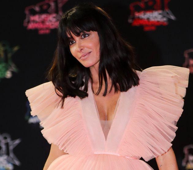 Aux NRJ Music Awards 2019, Bilal Hassani en robe fait sensation sur le tapis