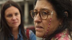 Na pegada realista, Amor de Mãe aposta na emoção para manter audiência de A Dona do