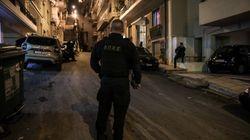 Τρομοκρατία: Η γιάφκα που «πλύθηκε» με χλωρίνη και η μεταφορά