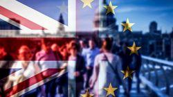 Δημοσκόπηση στη Βρετανία: Ενίσχυση των Συντηρητικών έναντι των