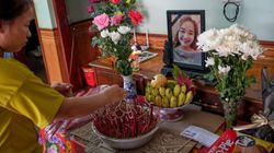 Le Vietnam publie l'identité des 39 victimes retrouvées mortes dans un camion en