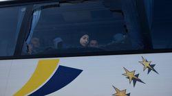 Η Ελλάδα και οι μετανάστες της: η ελαφρότητα μιας κοινωνίας που αρνείται να