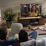 Disney+, Netflix... Combien les Français sont-ils prêts à dépenser? [SONDAGE