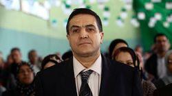 Pour le porte-parole du candidat Abdelaziz Belaid, il est