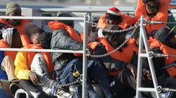 Patto segreto tra Malta e la guardia costiera libica per riportare indietro i