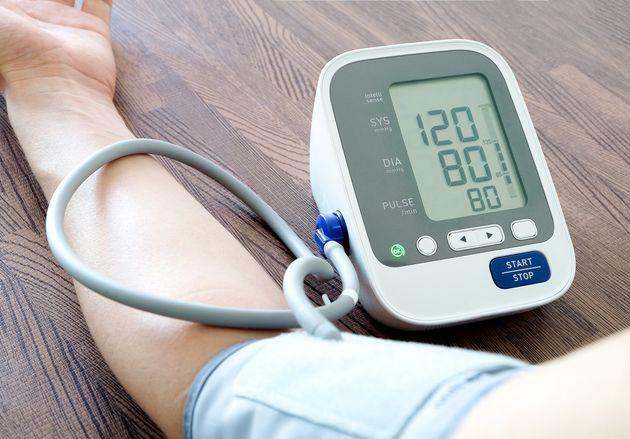 Πέντε προβλήματα υγείας που μπορούμε να λύσουμε με το
