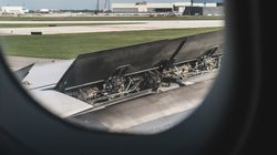 Αυτές είναι οι πιο βρώμικες αεροπορικές εταιρείες στον