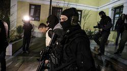 Κατηγορούμενος για τρομοκράτια μέσα από ΓΑΔΑ: «Κατηγορούμαι για πράξεις που δεν