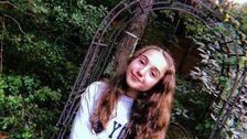 13-Year-Old Αστέρι Του Μπρόντγουεϊ, Laurel Griggs Πεθαίνει