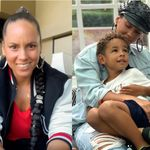 Alicia Keys Had The Best Response To Her Son Feeling Ashamed Over Rainbow