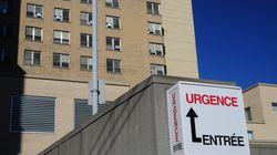 Stationnement dans les hôpitaux: la CAQ plafonnera les tarifs au