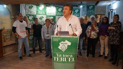 Tomás Guitarte (Teruel existe):
