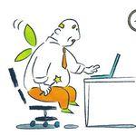 「高賃金働かないおじさん」なぜ会社にいるのか?その背景にある日本型雇用の問題点