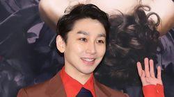 배우 김호영 측이 성추행 혐의를 강하게 부인했다
