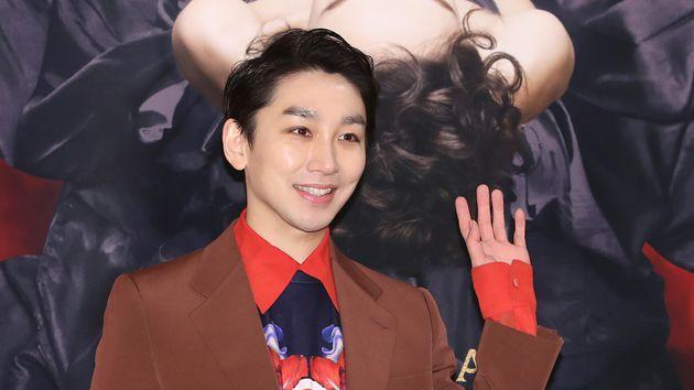 배우 김호영 측이 성추행 혐의를 강하게 부인했다 (입장)