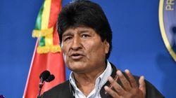 Παραιτήθηκε ο Μοράλες - Πραξικόπημα στη Βολιβία καταγγέλλουν χώρες της Λατινικής