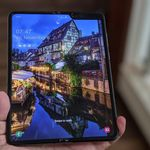 Samsung Galaxy Fold Review: The Future Of