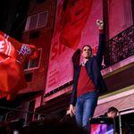 Espagne: le parti socialiste remporte les élections