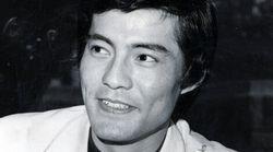 俳優の中山仁さん、肺腺がんで死去 テレビドラマや映画などの名わき役として活躍