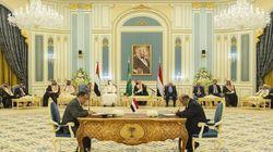 Yemen, processo di stabilità in tre fasi sotto la guida degli Emirati Arabi