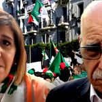 L'appel de Nabila Bouregaa: Il faut libérer Lakhdar Bouregaa et le rendre à sa