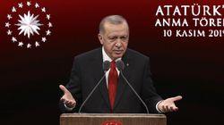 La Turquie va expulser 11 jihadistes