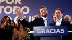 El PP insiste en que sólo si Sánchez se va habrá desbloqueo: