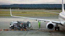 Κλιματική αλλαγή: Η υποκρισία των αεροπορικών εταιρειών και το κόλπο με τα