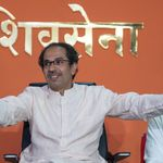 Uddhav Knows This Is Shiv Sena's Best Chance To Come To Power, Says Senior