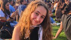 Muere Laurel Griggs, promesa de Broadway, a los 13