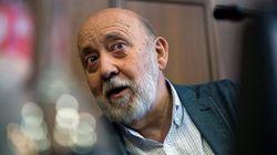 Tezanos no dimite y dice que el CIS falló por la bajada de participación, Franco y los disturbios en