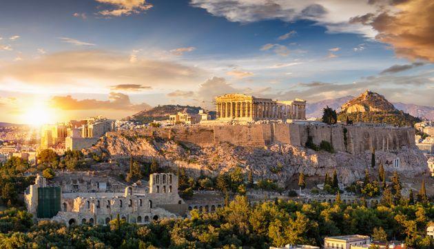 Spitogatos: Οι 10 χώρες με τις περισσότερες αναζητήσεις αγοράς ακινήτου στην