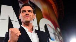 Rivera, del éxito al fracaso en siete