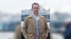 Trovato morto a Instanbul James Le Mesurier, ex 007 inglese fondatore dei Caschi bianchi