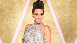 Strictly Star Michelle Visage 'Gutted' About Live Tour Absence Amid 'Snub'