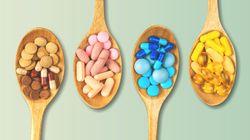 Γιατί οι βιταμίνες μπορεί να μας αρρωστήσουν και τι μπορούμε να κάνουμε γι'