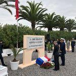 Casablanca: Commémoration du 101è anniversaire de l'Armistice de
