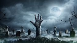 'Zombie Debt' To Stalk More Canadians As Bills Pile