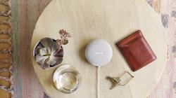 Google Nest Mini: Caixa de som inteligente que promete ser sua assistente em