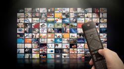Cambia il segnale digitale, a dicembre il bonus per acquistare tv e