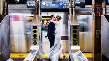 31 Preisgekrönten Bilder, Die Heben Die Hochzeitsfotografie Spiel