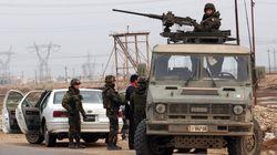 Iraq, l'Isis rivendica l'attacco agli italiani, ma la missione continua (di U. De