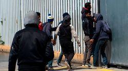 Un joven inmigrante extutelado se suicida tras ser expulsado del centro de
