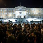 Πορεία φοιτητών σε Αθήνα και Θεσσαλονίκη για την