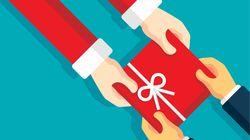 21 idées cadeaux réellement