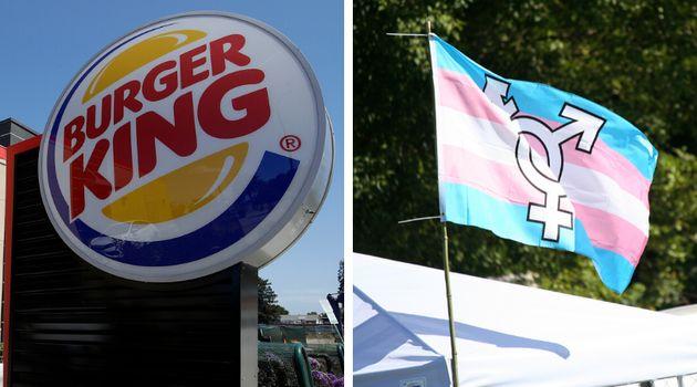 Burger King, que tem mais de 18 mil funcionários espalhados pelo Brasil, quer expandir o quadro...