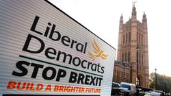 Liberal Democrat Candidate Stands Down After Racist And Homophobic Tweets