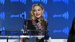 Madonna répond à un fan qui l'attaque en justice à cause du retard à ses